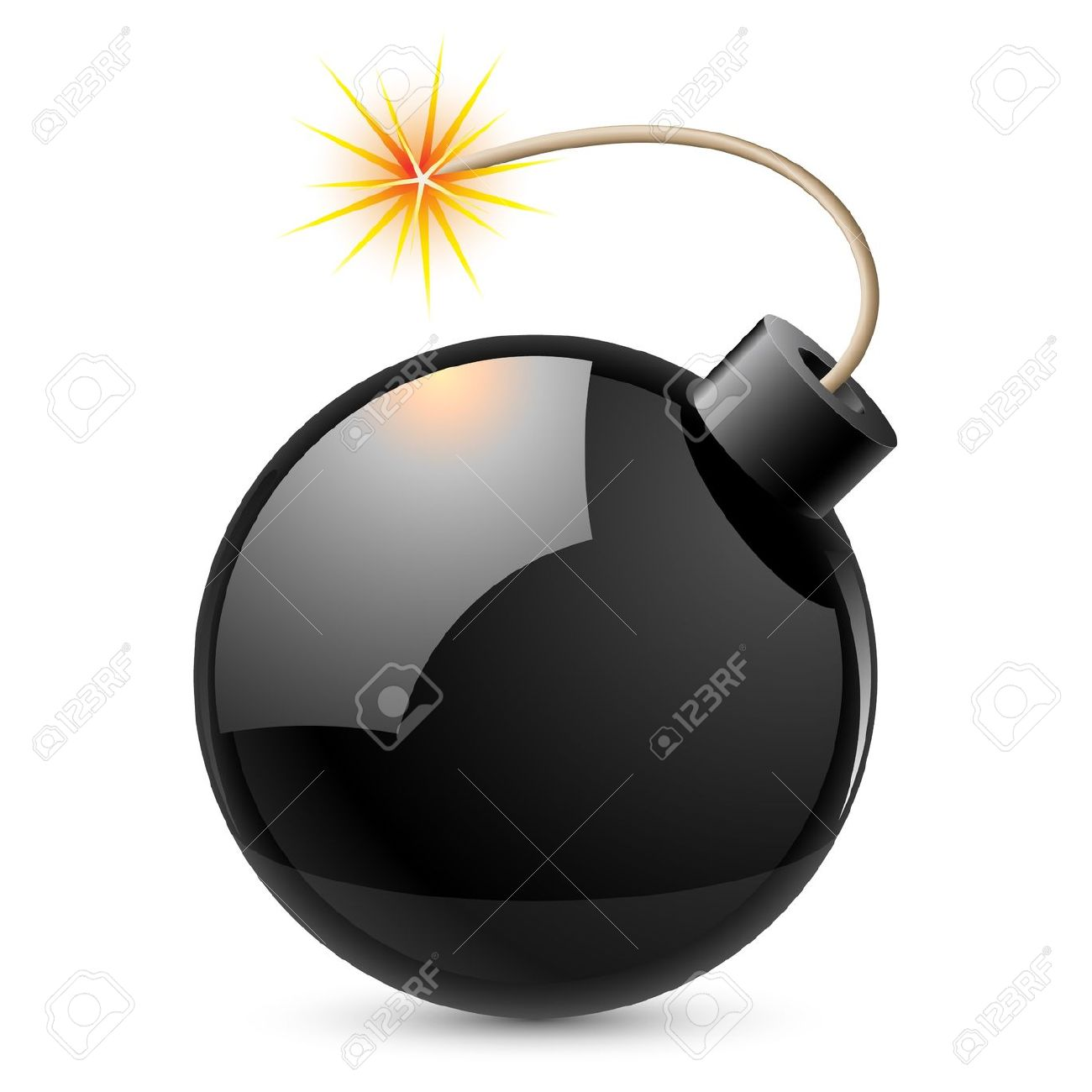 10233469-Cartoon-bomb-Illustration-on-white-background-Stock-Vector-explosion.jpg